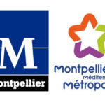 Communiqué de presse : marchés de plein air et Halles de la Ville de Montpellier ouverts ce samedi 15 août