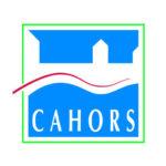 communiqué de presse ALSH Catus