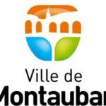 Agenda des manifestations de la Ville de Montauban
