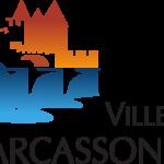 Communiqué de PRESSE : Le point sur les spectacles de mai du théâtre Jean-Alary de Carcassonne et la fin de la saison 2020 – 2021