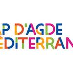 Cap d'Agde Méditerranée : visites guidées patrimoine