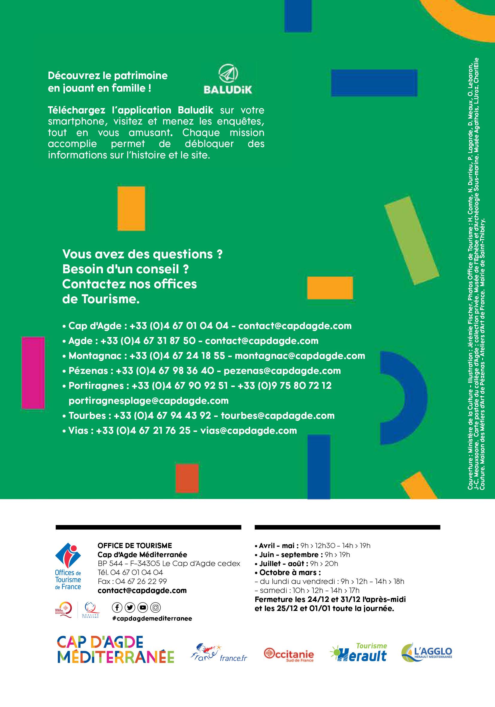 programme JEP-9