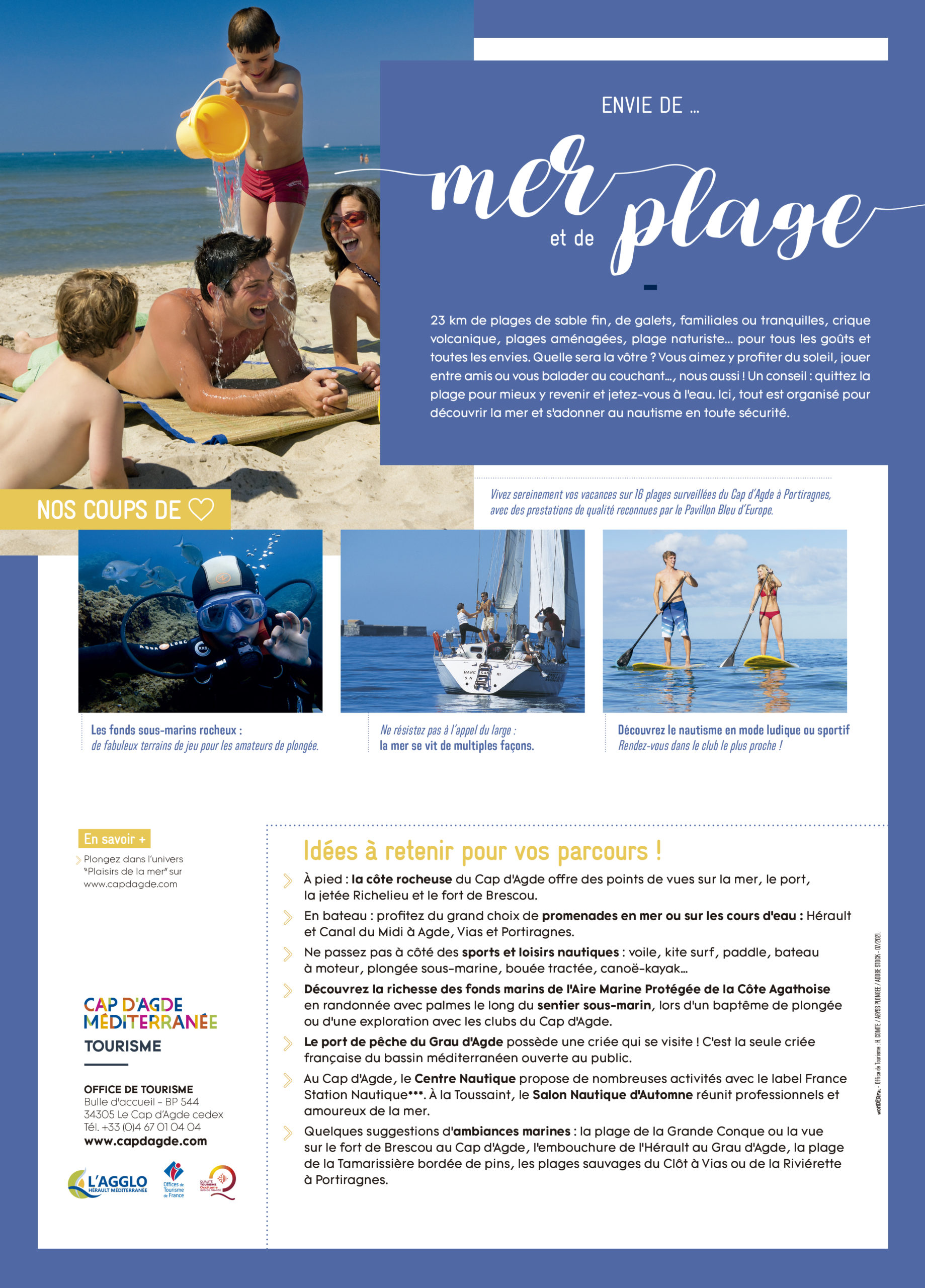 CAPINFOS-MerEtPlage-240x335mm-2021-07.indd