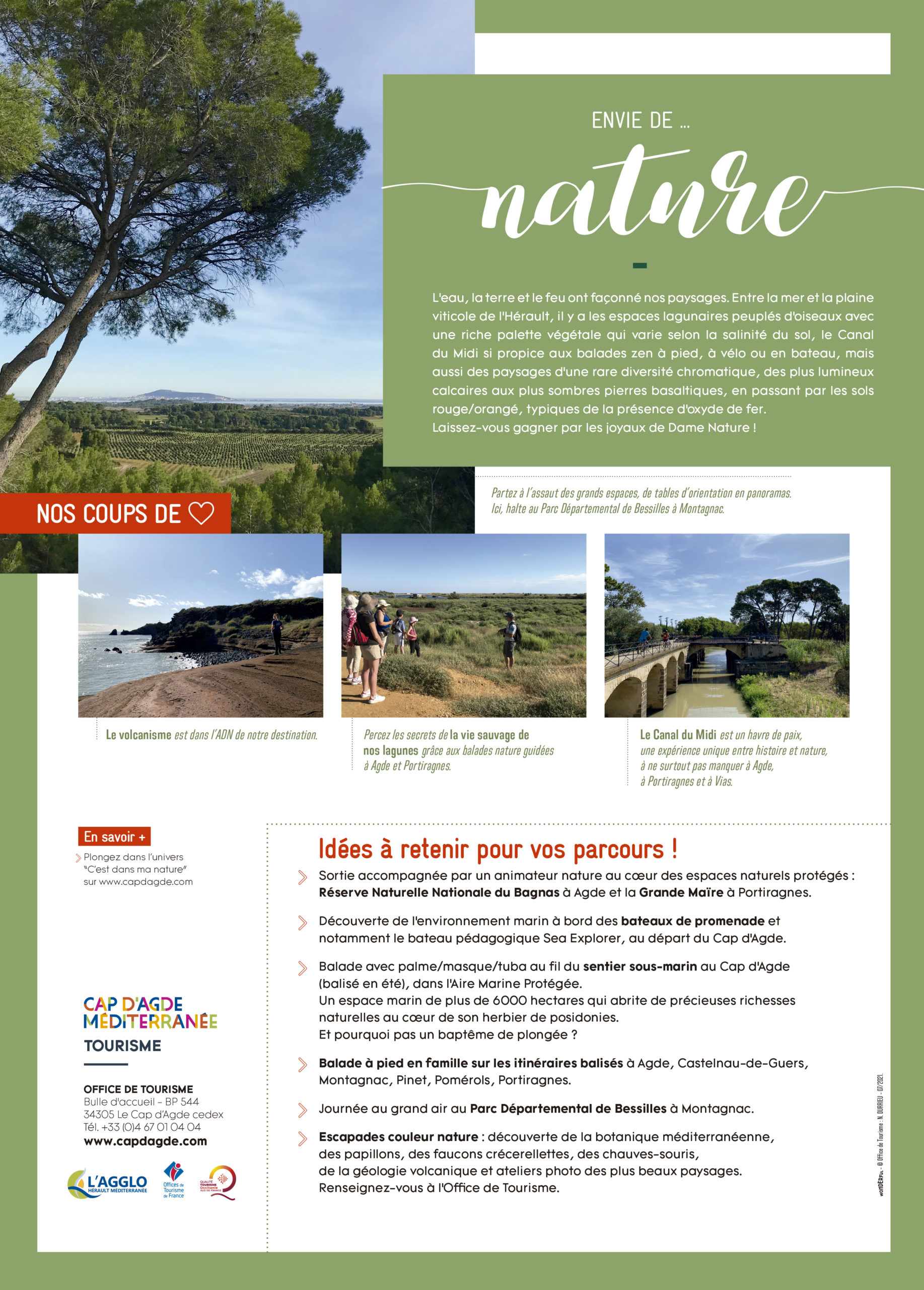 CAPINFOS-Nature-240x335mm-2021-07.indd