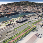 Cdp_Sète agglopôle invitée à l'Euregionsweek