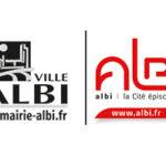 communiqué de presse: travaux Albi mai 2021