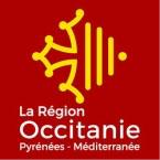 Innovation & Santé – La Région favorise l'essor de la filière des biothérapies en Occitanie