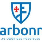 Communiqué: La Ville soutient et double le «Coup de pouce reprise» piloté par le Grand Narbonne