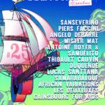 Du 12 septembre au 10 octobre, le Festival « les Internationales de la Guitare – Sud de France » résonnera en Occitanie (Hérault, Haute-Garonne, Pyrénées-Orientales et Lozère)