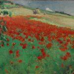 «Le Canada et l'impressionnisme – Nouveaux horizons», vendredi 18 septembre dès 11h45